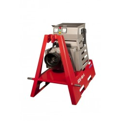 Stromgenerator EZG 40/4