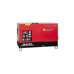Stromgenerator ESE 10 YW-B