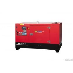 Stromgenerator ESE 45 YW-B