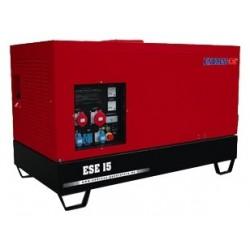 Stromgenerator ESE 15 YW/MS