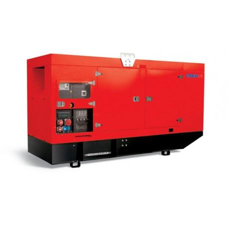 Generator de curent ESE 330 VW/AS