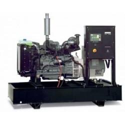 Stromgenerator ESE 15 YW