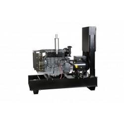 Stromgenerator ESE 20 YW