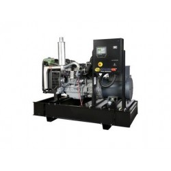 Stromgenerator ESE 80 DW