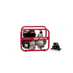 Motorpumpe EMP 205 ST